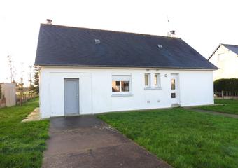 Vente Maison 3 pièces 85m² MAURON - Photo 1