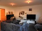 Location Maison 6 pièces 179m² Merdrignac (22230) - Photo 3
