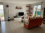 Vente Maison 4 pièces 90m² PLEURTUIT - Photo 2
