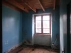 Vente Maison 3 pièces 40m² ROUILLAC - Photo 5