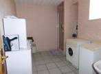 Vente Maison 4 pièces 100m² LE CAMBOUT - Photo 7