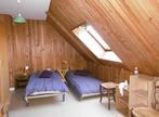 Vente Maison 5 pièces 122m² LOUDEAC - Photo 9