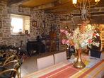 Vente Maison 4 pièces 125m² Dinan (22100) - Photo 2