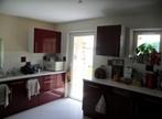 Location Maison 4 pièces 120m² Sévignac (22250) - Photo 2