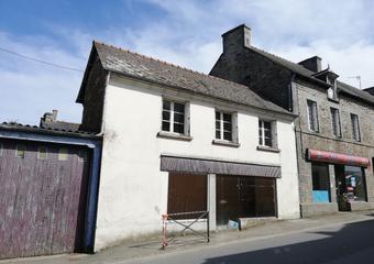 Vente Maison 9 pièces éréac - Photo 1