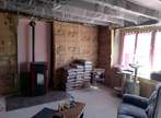 Vente Maison 7 pièces 110m² ROUILLAC - Photo 10