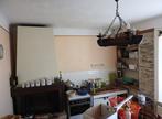 Vente Maison 8 pièces 133m² LE MENE - Photo 3