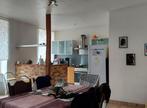 Vente Maison 7 pièces 225m² CONCORET - Photo 2
