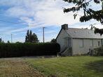 Vente Maison 4 pièces 90m² Sévignac (22250) - Photo 2