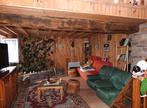 Vente Maison 6 pièces 165m² NEANT SUR YVEL - Photo 2