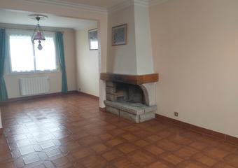 Vente Maison 4 pièces 84m² TREGUEUX - Photo 1