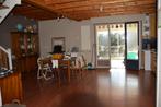 Vente Maison 4 pièces 92m² LOUDEAC - Photo 2
