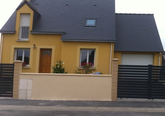 Vente Maison 4 pièces 94m² PLANCOET - Photo 1
