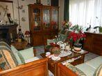 Vente Maison 7 pièces 135m² Plouguenast (22150) - Photo 3