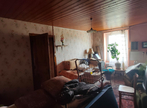 Vente Maison 5 pièces 80m² LAURENAN - Photo 4