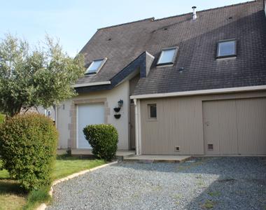 Vente Maison 5 pièces 117m² SAINT BRIEUC - photo