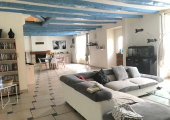 Vente Maison 7 pièces 211m² DINAN - Photo 1