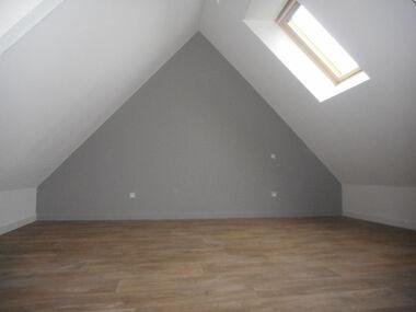 Location Appartement 4 pièces 83m² Dinan (22100) - photo