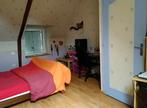Vente Maison 5 pièces 115m² MERDRIGNAC - Photo 7