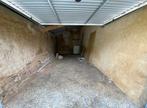 Vente Maison 2 pièces 70m² PLUMAUGAT - Photo 7