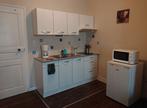 Vente Appartement 2 pièces 39m² DINAN - Photo 3