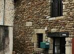 Vente Maison 2 pièces 51m² yvignac la tour - Photo 1