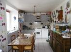 Vente Maison 6 pièces 100m² PLEMY - Photo 3
