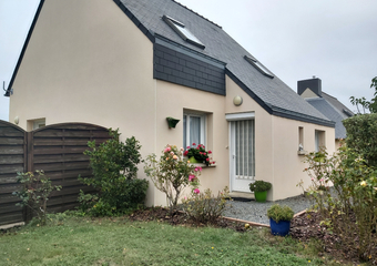 Vente Maison 5 pièces 95m² LANGUEUX - Photo 1