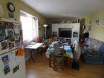 Vente Appartement 4 pièces 74m² SAINT MEEN LE GRAND - Photo 2