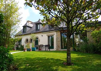 Vente Maison 7 pièces 152m² PLOUGUENAST - Photo 1