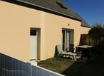 Location Maison 4 pièces 60m² Trégueux (22950) - Photo 1