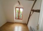 Location Appartement 3 pièces 46m² Dinan (22100) - Photo 10