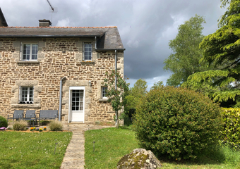 Vente Maison 3 pièces 68m² LANVALLAY - Photo 1