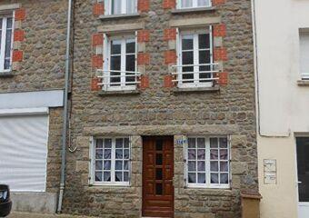 Vente Maison 5 pièces 100m² PLEMET - Photo 1