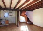 Vente Maison 8 pièces 180m² LE MENE - Photo 2