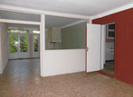 Vente Maison 6 pièces 192m² LOUDEAC - Photo 1