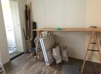 Vente Appartement 2 pièces 68m² DINAN - Photo 3