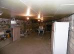 Vente Maison 5 pièces 80m² PLEMET - Photo 7