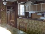 Vente Maison 8 pièces Saint-Brieuc (22000) - Photo 3