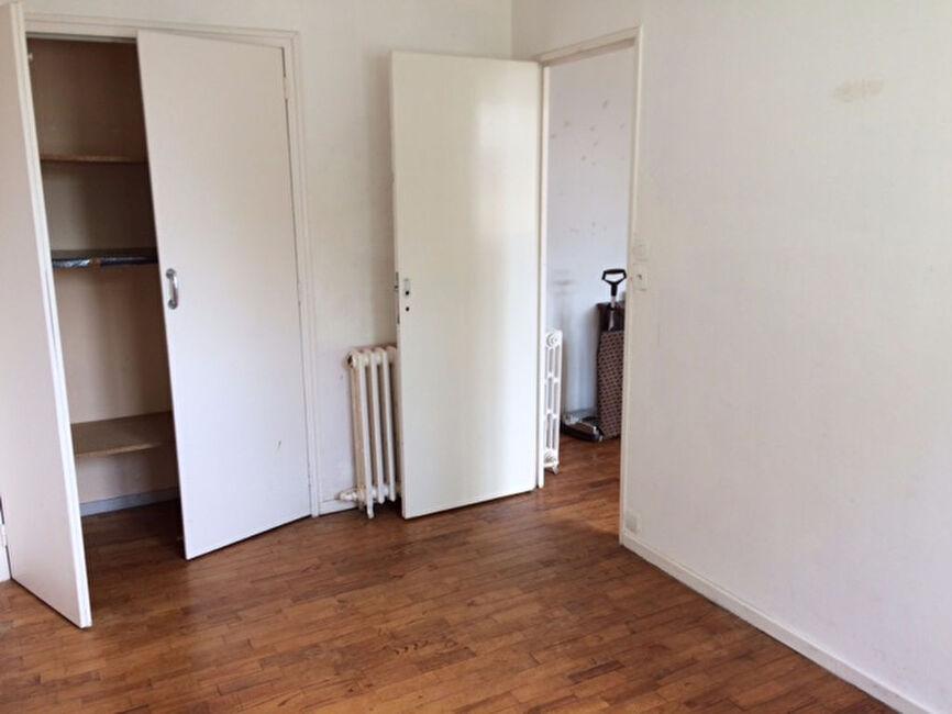 vente appartement 4 pi ces saint brieuc 22000 274833. Black Bedroom Furniture Sets. Home Design Ideas