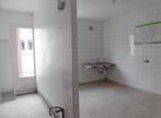 Vente Immeuble 21 pièces 445m² PLUMIEUX - Photo 10