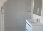 Location Appartement 2 pièces 48m² Taden (22100) - Photo 6