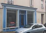 Location Bureaux 40m² Saint-Brieuc (22000) - Photo 1