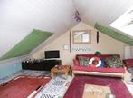 Vente Maison 8 pièces 160m² LOUDEAC - Photo 9