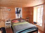 Vente Maison 7 pièces 115m² LE MENE - Photo 4