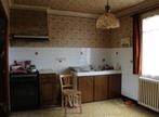 Vente Maison 5 pièces 90m² PLEDRAN - Photo 3