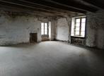 Vente Maison 3 pièces 140m² éréac - Photo 2