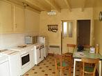 Vente Maison 4 pièces 48m² Langourla (22330) - Photo 3