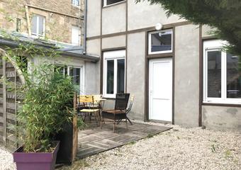 Vente Maison 4 pièces 90m² DINAN - Photo 1