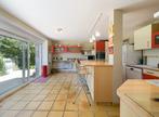 Vente Maison 10 pièces 291m² LANVALLAY - Photo 5